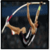 Rules of PoleVault app for free