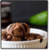 Most Ridiculous Chocolate Flavours app for free