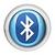 Bluetth_Messeng icon