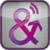 Gayvox app for free