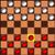 Q-Checkers icon