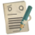 Groceries List icon