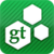 BeejiveIM for Google Talk / GTalk Free app for free