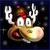 Christmas Ringtones 2012 app for free