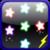 Star Shoot icon