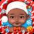 Christmas Baby Nursery Lite app for free