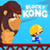 Blocky Kong app for free