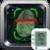 Blood Pressure Prank app for free
