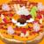 Ice Cream Pizza icon