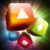 Unite: Best Puzzle Game FREE icon