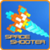 Space Shooter 2016 icon