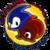 Fus Sonic Satam app for free