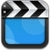 Movie Trailers - Flix icon