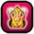 Ganesh Mantra - Audio icon