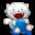 Catlog app for free