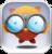 AppStalker icon