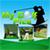 My Golf Pics icon