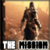 TheMission icon