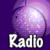 Disco Music Soul Radio app for free
