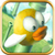Flappy Bird Quiz Up feature Fun Guide and Cheats icon