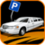 Limo Parking Simulator 3D icon