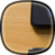 Galaxy S5 Blue LWP HD icon