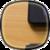 Galaxy S5 Blue LWP HD app for free