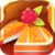 Fruits And Berries Desserts icon