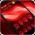 Ruby Go Apex Nova Next ADW Theme icon