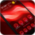 Ruby Go Apex Nova Next ADW Theme app for free