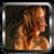 Tattoo On Photo Camera icon