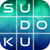 MasterOfSudoku app for free