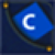 Aptitude C Programs app for free