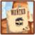 Wild West Run app for free
