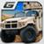 Survivor Truck app for free