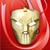 Horror Face Mask Photo Montage icon