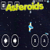Asteroids-Game app for free
