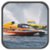 Boat Race Freee icon