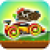 Candie Racing  app for free
