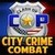 Clash of Cop City Crime Combat app for free