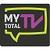 MyTotal TV app for free