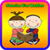 Stories For Babies ofline icon