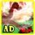 Veggie Vengeance AD app for free