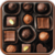 Chocolate Box Live Wallpaper free app for free