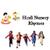 Hindi  Nursery  Rhymes app for free