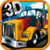 3d American Truck app for free