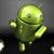 PHONE BASICS app for free