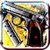 Terrorist Hunt-Sniper Shooting app for free