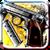 Terrorist Hunt-Sniper Shooting icon
