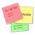 Color Notes Notepad icon